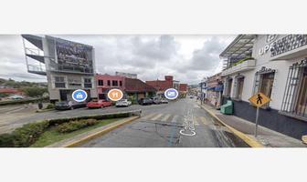 Foto de local en renta en calle hidalgo 3, xalapa enríquez centro, xalapa, veracruz de ignacio de la llave, 0 No. 01