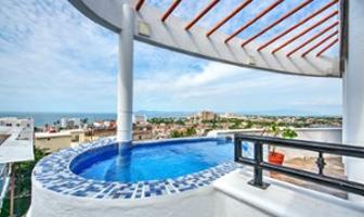 Foto de casa en venta en calle honduras 454, 5 de diciembre, puerto vallarta, jalisco, 9846987 No. 11