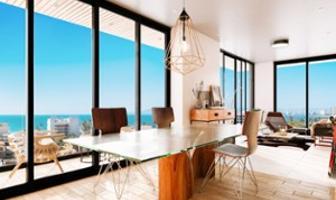 Foto de casa en condominio en venta en calle honduras lb, 5 de diciembre, puerto vallarta, jalisco, 16433375 No. 01