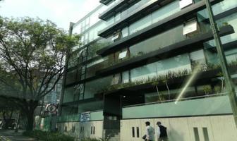 Foto de departamento en renta en calle horacio poalnco 201, polanco iv sección, miguel hidalgo, df / cdmx, 0 No. 01