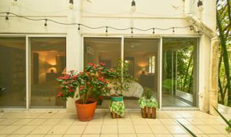 Foto de casa en condominio en venta en calle hortensias 150, amapas, puerto vallarta, jalisco, 12617082 No. 01