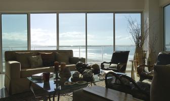 Foto de casa en condominio en venta en calle huerta , rincón del mar, ensenada, baja california, 6197667 No. 01