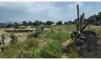 Foto de terreno comercial en venta en calle independencia , acayuca, zapotlán de juárez, hidalgo, 9383923 No. 01