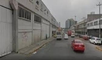 Foto de oficina en renta en calle , industrial alce blanco, naucalpan de juárez, méxico, 10828270 No. 01