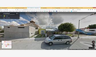 Foto de casa en venta en calle islas bahamas 000, misión villamar i, solidaridad, quintana roo, 15404761 No. 01