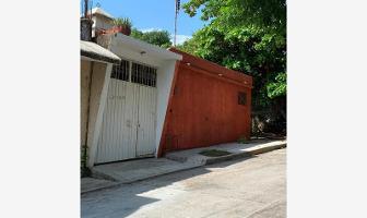 Foto de casa en venta en calle jardin 8, jardín palmas, acapulco de juárez, guerrero, 10176537 No. 01