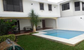 Foto de casa en venta en calle , jardines del norte, mérida, yucatán, 13770367 No. 01