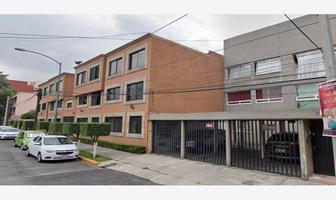 Foto de departamento en venta en calle juan sánchez azcona 1427, del valle centro, benito juárez, df / cdmx, 0 No. 01