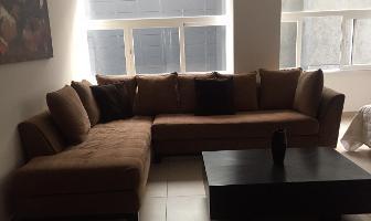 Foto de departamento en renta en calle juarez , centro (área 1), cuauhtémoc, df / cdmx, 0 No. 01