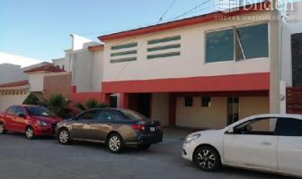 Foto de casa en venta en calle la breña 100, residencial santa teresa, durango, durango, 9791124 No. 01