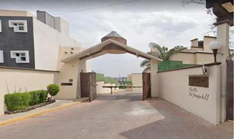 Foto de casa en venta en calle la granja 22, calacoaya residencial, atizapán de zaragoza, méxico, 0 No. 01
