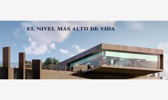 Foto de terreno habitacional en venta en calle lago agua brava s/n 1, cumbres del lago, querétaro, querétaro, 12781211 No. 01