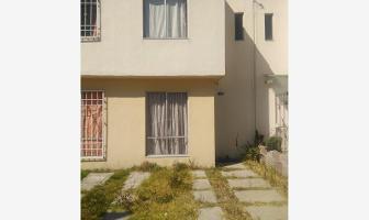 Foto de casa en venta en calle lago rivadavia 23, paseos del lago, zumpango, méxico, 0 No. 01