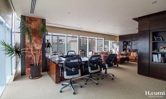Foto de oficina en renta en calle lago zurich , ampliación granada, miguel hidalgo, df / cdmx, 0 No. 01