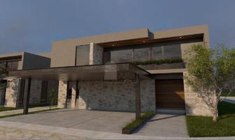 Foto de casa en venta en calle laja, fraccionamiento altozano , san pedrito el alto, querétaro, querétaro, 14013431 No. 01