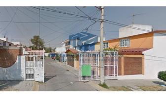 Foto de casa en venta en calle lerma sur 14, bellavista, cuautitlán izcalli, méxico, 4885588 No. 01