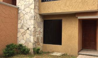 Foto de casa en venta en calle lirios , ojo de agua, san cristóbal de las casas, chiapas, 3875564 No. 01