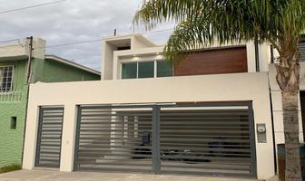 Foto de casa en venta en calle loma del valle numero 15506 , el valle, tijuana, baja california, 20077824 No. 01
