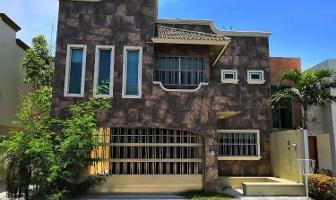 Foto de casa en venta en calle lomas del bosque l-28 manzana 29 , lomas del sol, alvarado, veracruz de ignacio de la llave, 0 No. 01