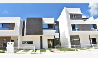 Foto de casa en venta en calle los caracoles , playa del carmen centro, solidaridad, quintana roo, 0 No. 01