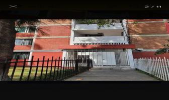 Foto de departamento en venta en calle luis espinoza , acueducto de guadalupe, gustavo a. madero, df / cdmx, 19030490 No. 01