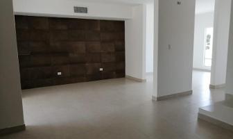 Foto de casa en venta en calle maguey 00, los viñedos, torreón, coahuila de zaragoza, 0 No. 01
