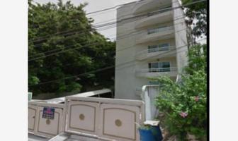 Foto de departamento en venta en calle majaguey 00, condesa, acapulco de juárez, guerrero, 17712845 No. 01