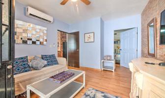 Foto de casa en condominio en venta en calle manuel m. diéguez 388, emiliano zapata, puerto vallarta, jalisco, 0 No. 01