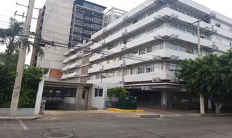 Foto de departamento en venta en calle manuel m. dieguez 95, americana, guadalajara, jalisco, 0 No. 01