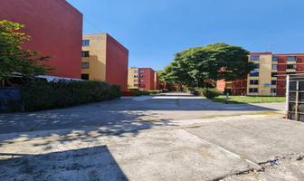 Foto de departamento en venta en calle mariquita sanchez , culhuacán ctm sección iii, coyoacán, df / cdmx, 17489741 No. 01