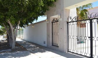 Foto de casa en venta en calle marlin 202, sector la selva fidepaz, la paz, baja california sur, 0 No. 01