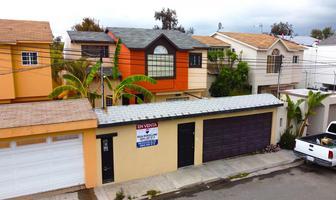 Foto de casa en venta en calle mira flores , altabrisa, tijuana, baja california, 20185454 No. 01