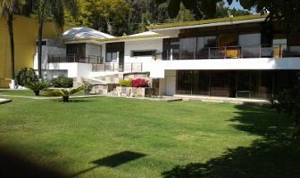 Foto de casa en venta en calle mirador 220, rancho cortes, cuernavaca, morelos, 12927408 No. 01