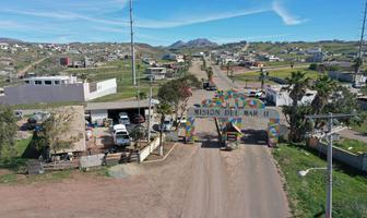 Foto de terreno habitacional en venta en calle mision san marino 426 , misión del mar ii, playas de rosarito, baja california, 17042924 No. 02