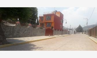 Foto de casa en venta en calle molinatla 1000, san esteban tizatlan, tlaxcala, tlaxcala, 8325034 No. 01