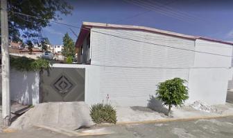 Foto de casa en venta en calle monte caucaso 94, coacalco, coacalco de berriozábal, méxico, 6693177 No. 01