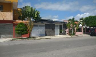 Foto de casa en venta en calle monte de cibeles lote 7, santa fe del carmen, solidaridad, quintana roo, 8934668 No. 02