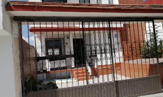 Foto de casa en venta en calle monte olimpio 425, vista hermosa, pachuca de soto, hidalgo, 9854152 No. 01