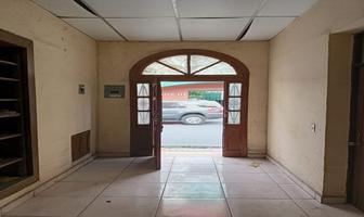 Foto de casa en venta en calle , monterrey centro, monterrey, nuevo león, 0 No. 01