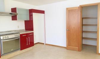 Foto de casa en renta en calle morelos 25, san isidro residencial, metepec, méxico, 8555942 No. 07