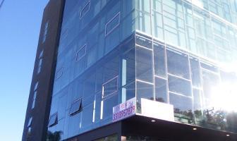 Foto de oficina en renta en calle morelos , arcos vallarta, guadalajara, jalisco, 7543675 No. 01