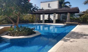 Foto de departamento en renta en calle morelos s, san miguel acapantzingo, cuernavaca, morelos, 8347403 No. 01