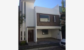 Foto de casa en venta en calle nazca 14, lomas de angelópolis ii, san andrés cholula, puebla, 0 No. 01