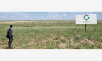 Foto de terreno habitacional en venta en calle numero, amealco de bonfil centro, amealco de bonfil, querétaro, 17232636 No. 01