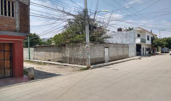 Foto de casa en venta en calle o. n. , plan de ayala, tuxtla gutiérrez, chiapas, 0 No. 01