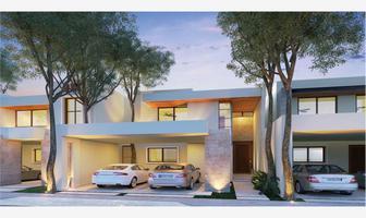 Foto de casa en venta en calle p. tablaje 20520 s-n, santa gertrudis copo, mérida, yucatán, 0 No. 01