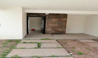 Foto de casa en venta en calle paraguay fraccionamiento américa lt 19 , ixtacomitan 1a sección, centro, tabasco, 14730321 No. 01
