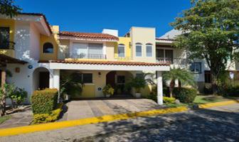 Foto de casa en venta en calle paseo bocanegra 10, marina vallarta, puerto vallarta, jalisco, 0 No. 01