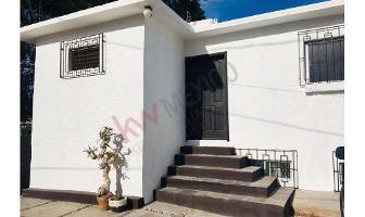 Foto de casa en venta en calle paseo de las almejas 8, san carlos nuevo guaymas, guaymas, sonora, 9014267 No. 01