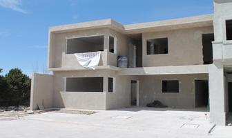 Foto de casa en venta en calle paseo volga , los cedros residencial, durango, durango, 20185320 No. 01